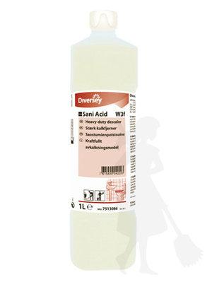 Sani Acid 1 liter