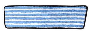 Mopp M8 scrub - 43 cm
